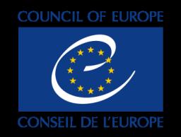 4 COE-Logo-Quadri.png