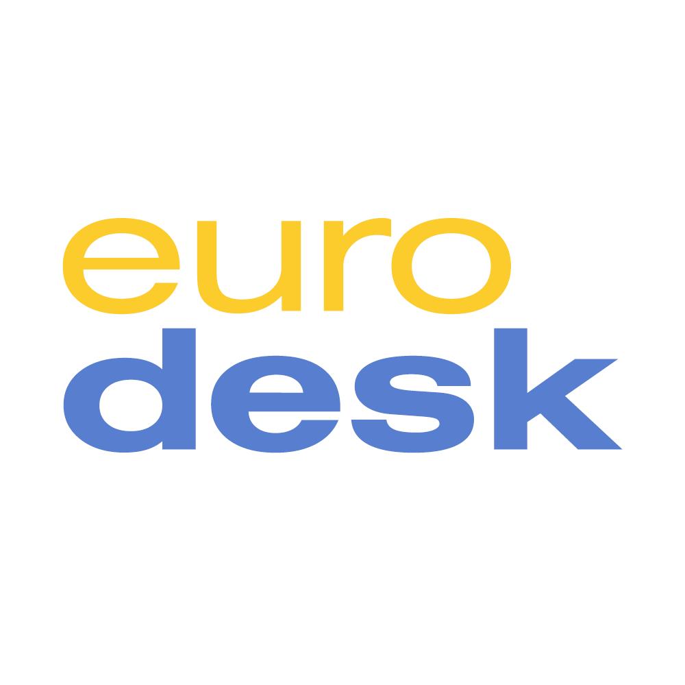 eurodesk.png