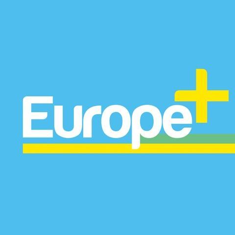 Europe+ logo_1.jpg