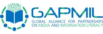 logo_gapmil_height110pix.jpg
