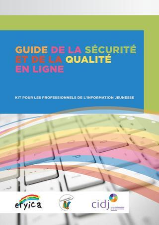guide fr.jpg
