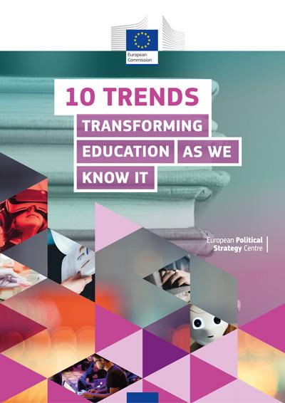10-trends-education-cover-thumbnail.jpg