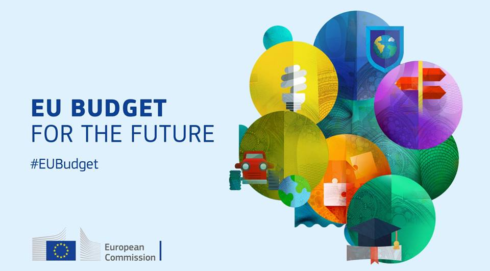 eu budget for future.jpg