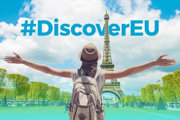 DiscoverEU-banner-image_0.jpg