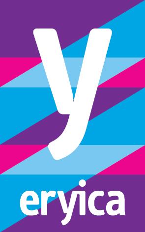 1.2 Eryica Logo I Network I 05.jpg