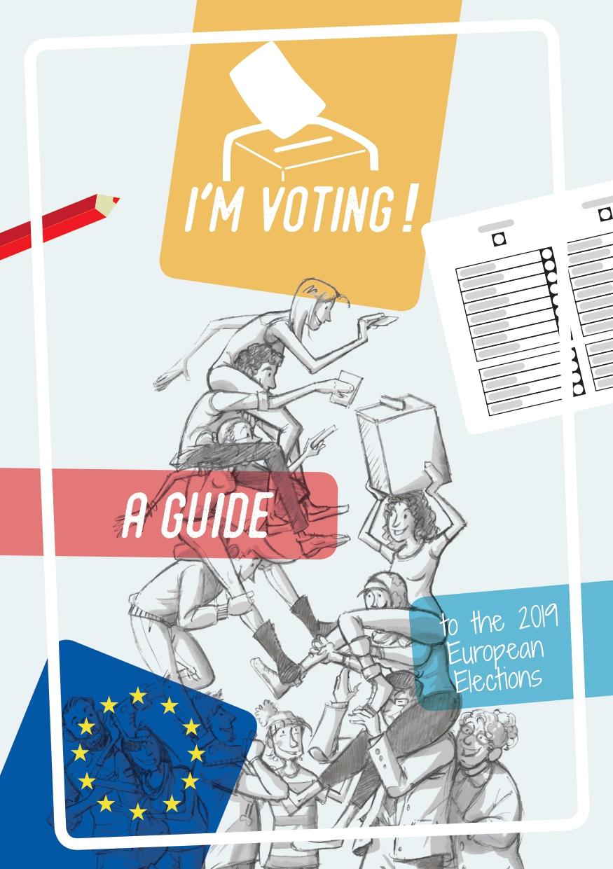 Brochure I'm voting.jpg