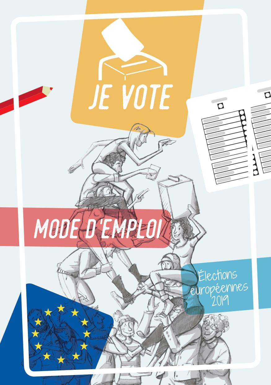 Brochure Je vote.jpg
