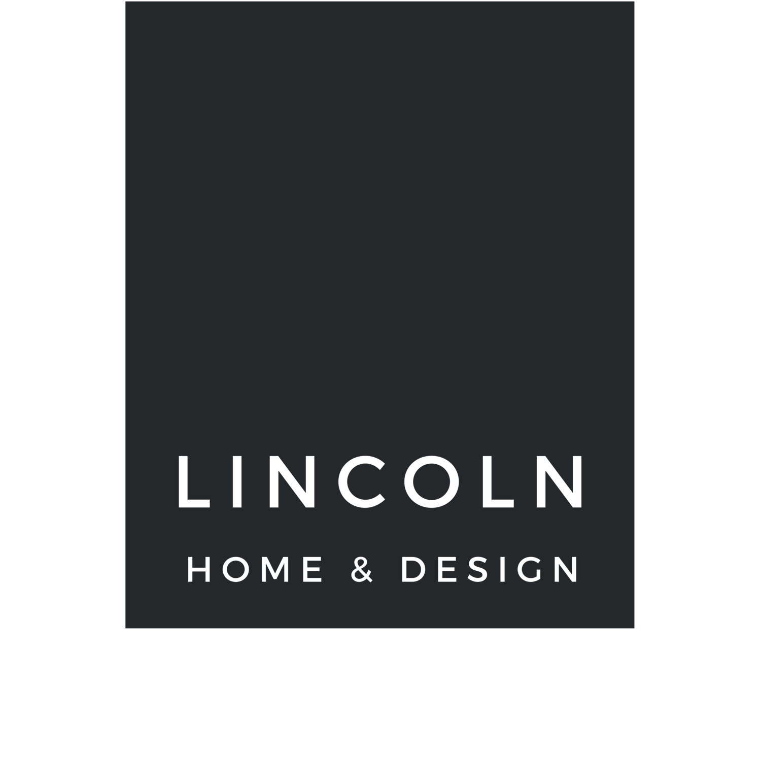 Lincoln Home & Design