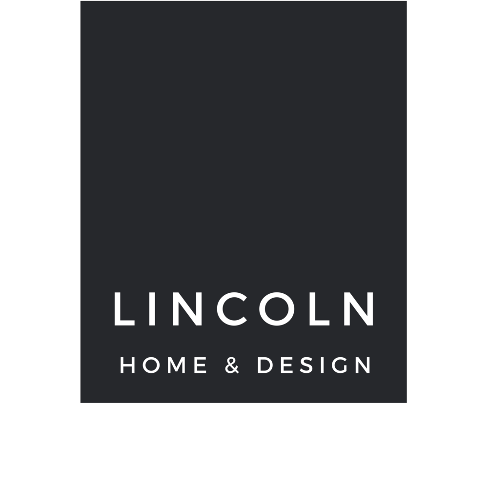 Incroyable LINCOLN HOME U0026 DESIGN