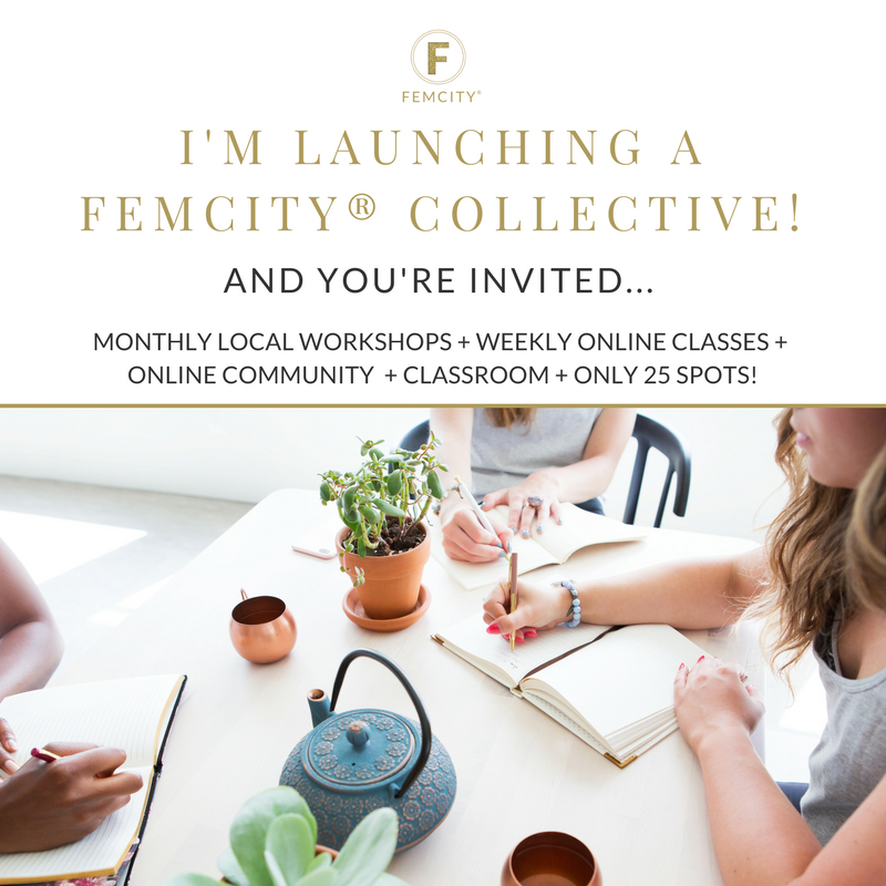 I AM LAUNCHING A FEMCITY COLLECTIVE.png