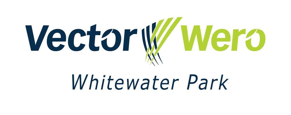 Vector Wero Hi Res Logo.jpg