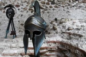 Spartan-helmet-dpc-300x199