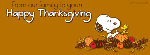 thanksgiving-facebook-covers-130646