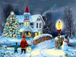 Christmas-christmas-17489239-1024-768
