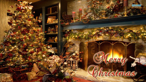 Merry-Christmas-Photos-18