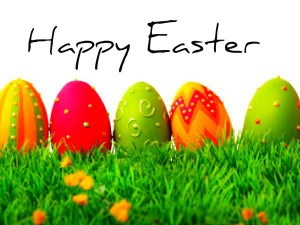 easter-day-2015-wallpapers