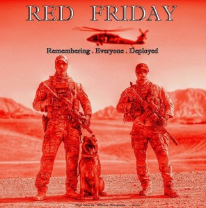 red_friday