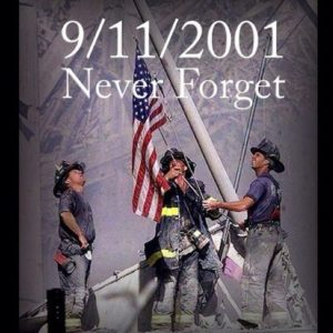 125814-Never-Forget-9-11-300x300.jpg