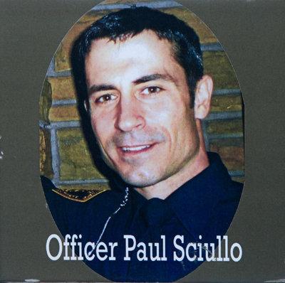 Paul Sciullo.jpg