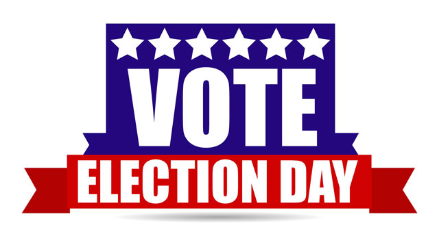 national-usa-election-day-1.jpg