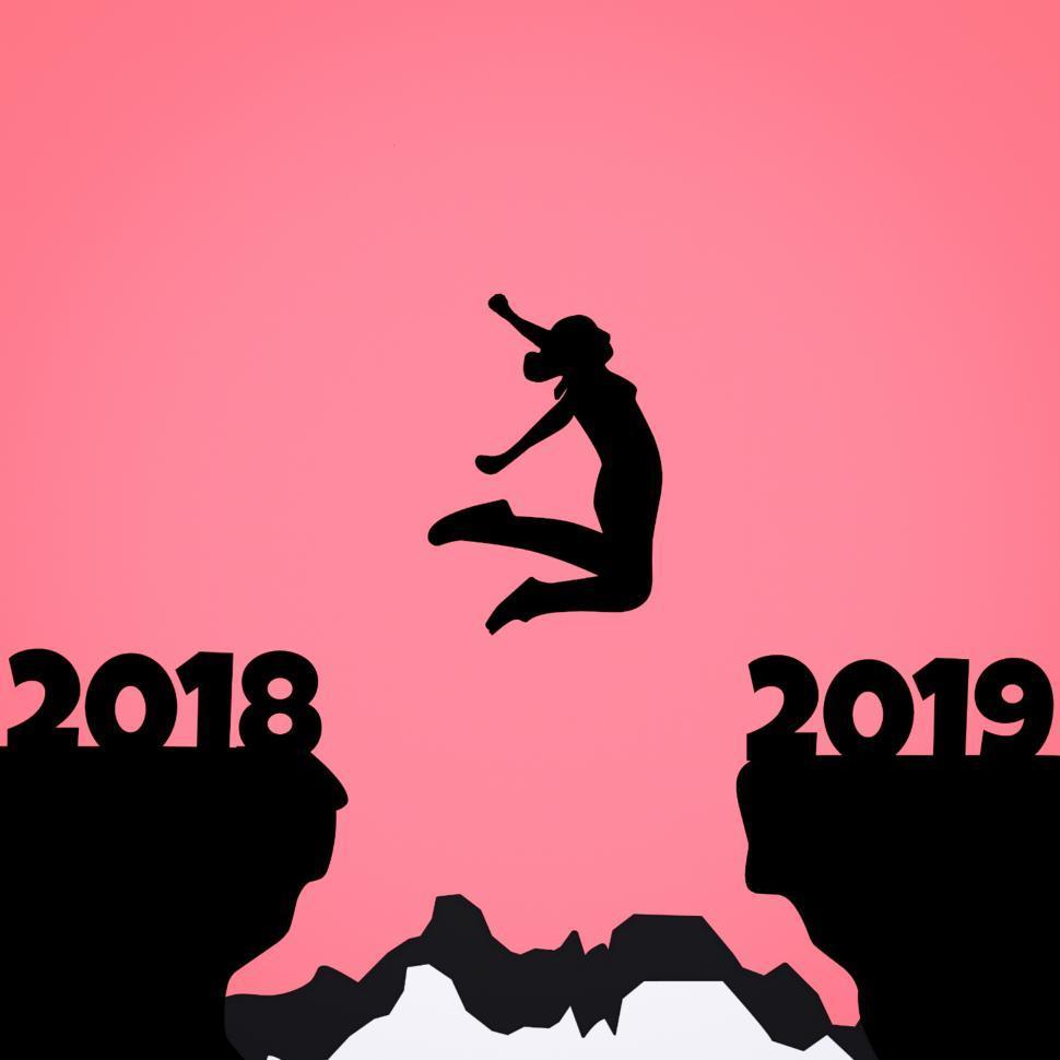 new-year-2019-.jpg
