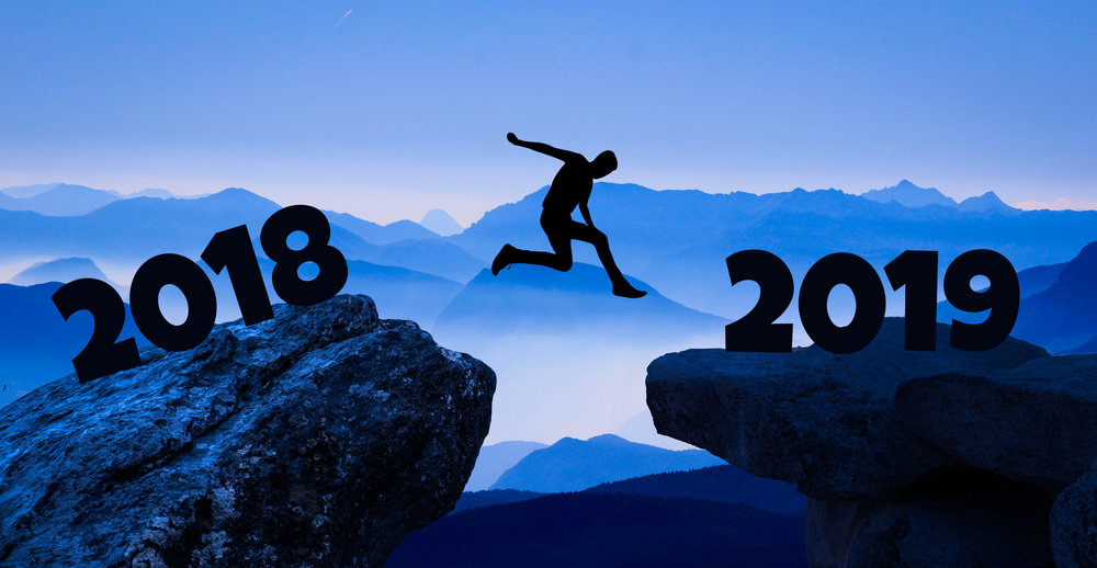 design-2019-2018-new-year-happy-new-year-jumping-man-mountain-cover-text-sky-mountainous-landforms-cloud-mountain-range-mountaineering-rock-adventure-tourism-summit-extreme-sport-vacation-glacial-landform-fun-leisure-ridge-recreation-1456375.jpg