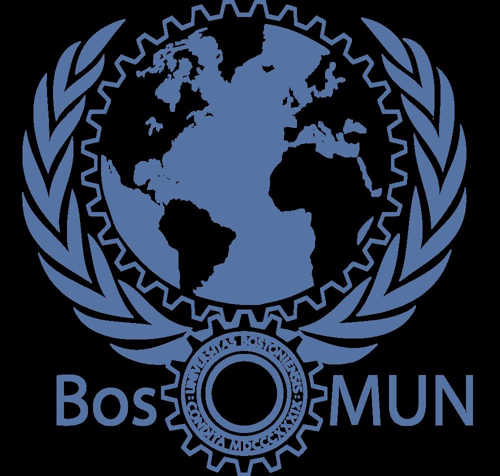 BosMUNlogo.png