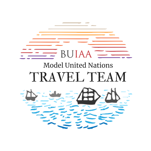 TravelTeamLogo.png