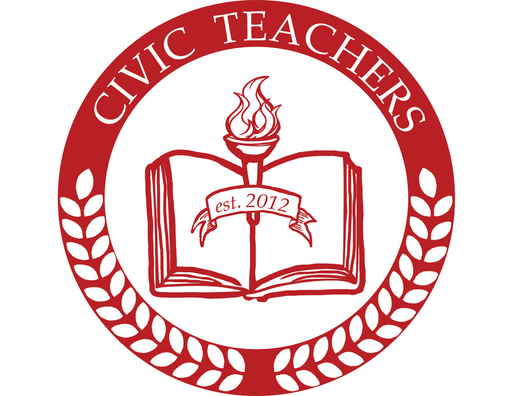 Civic_logo_Final.jpg