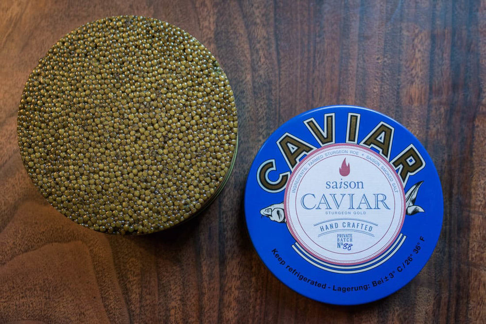 2016-12-18-caviar-tin-8030-edit-2_orig_TM Edit.jpg