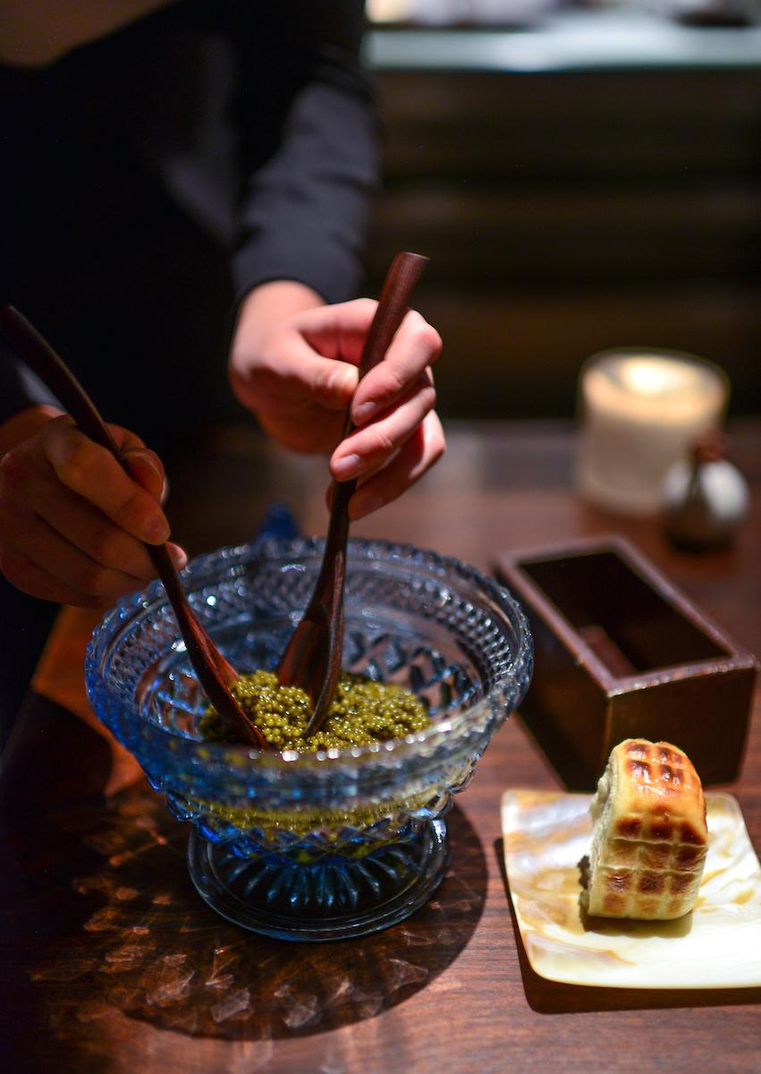 02 Golden Osetra Caviar 3.jpg