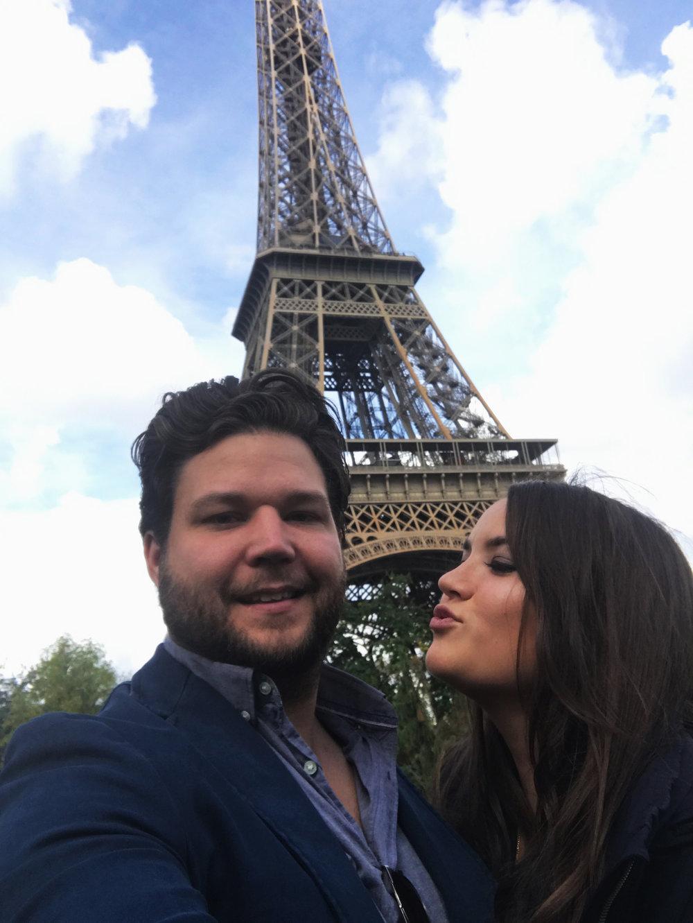 Us at Eiffel Tower.jpg