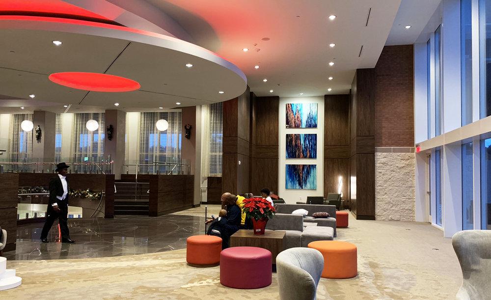 Hilton II.jpg