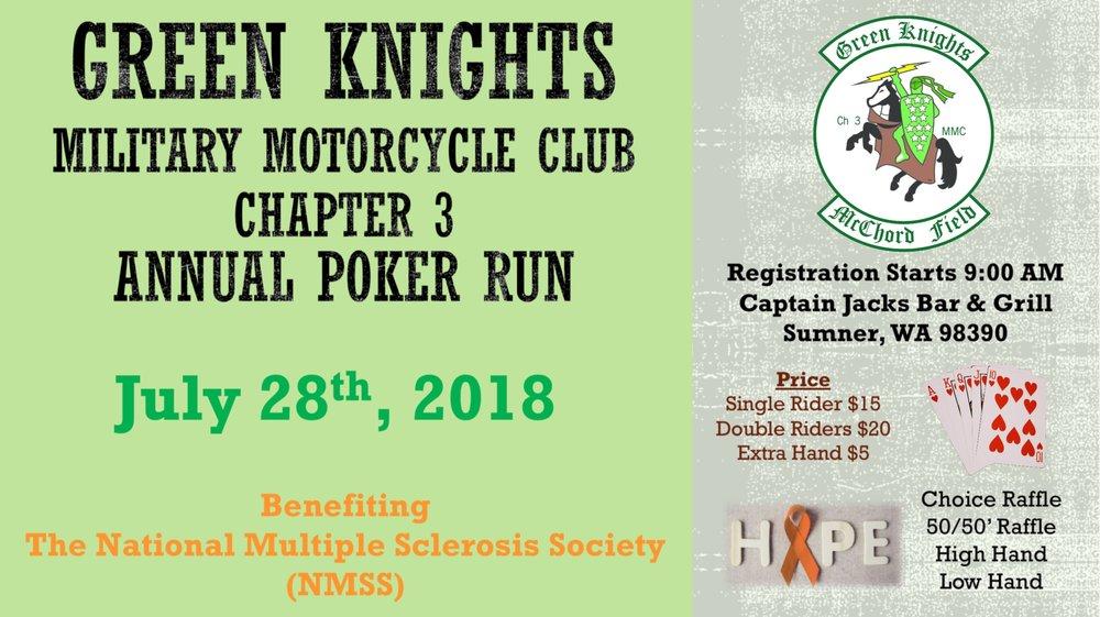 Ms Poker Run 2018 Flyer.jpg