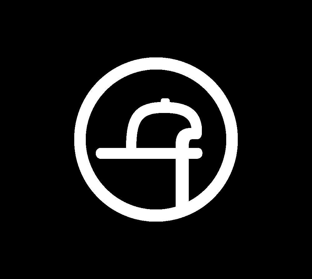 Fame Logo_white@300x.png