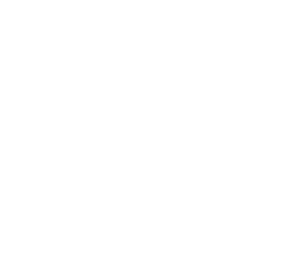 pike road fire.png