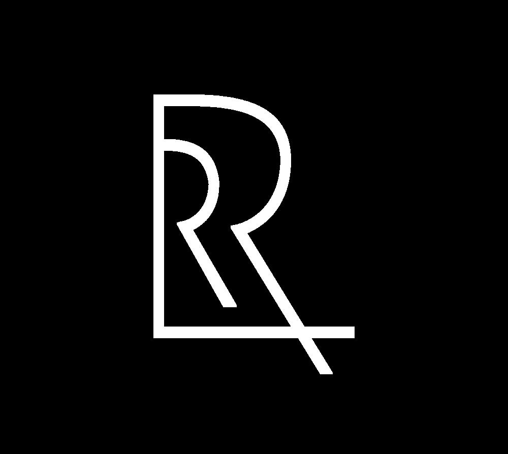 reynolds reynolds.png