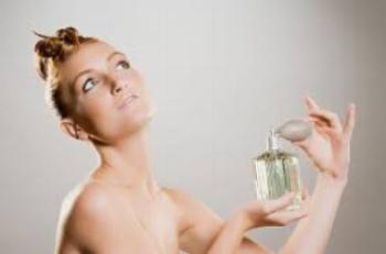 http://www.nylonpink.tv/top-50-best-long-lasting-perfumes-women/