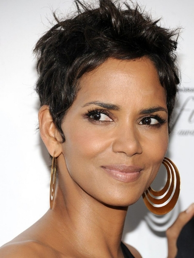 Actrice---Halle-Berry.jpg