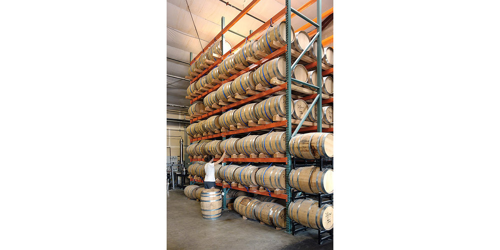 2bar_Barrel Racks_Reaching Up.jpg