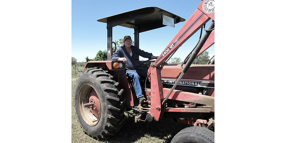 2bar_Grandpa on the tractor.jpg