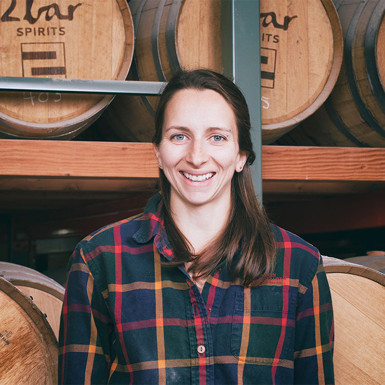 Thumb_Maddie_Head-Distiller_headshot_7005.jpg