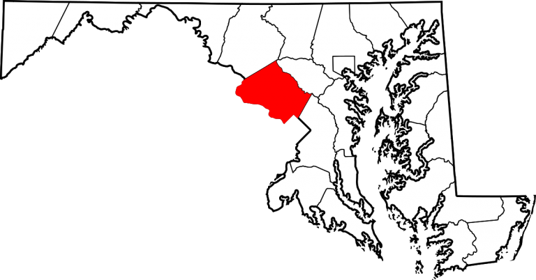 Map_of_Maryland_highlighting_Montgomery_County.png