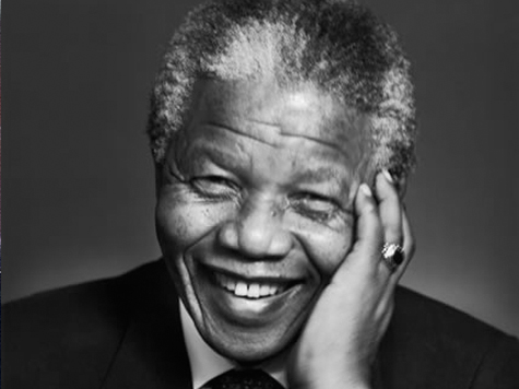 (Photo:  https://www.nelsonmandela.org/ )