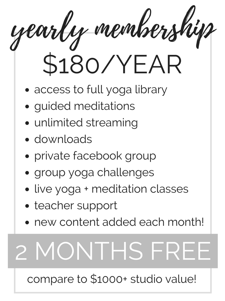 monthly membership pricing.png