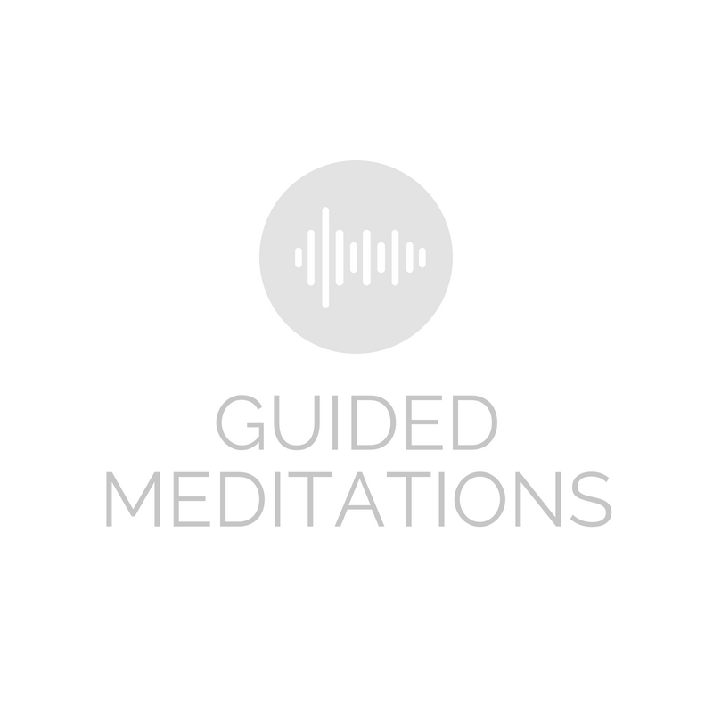 SPOONIE YOGA TRIBE BUTTONS (17).png