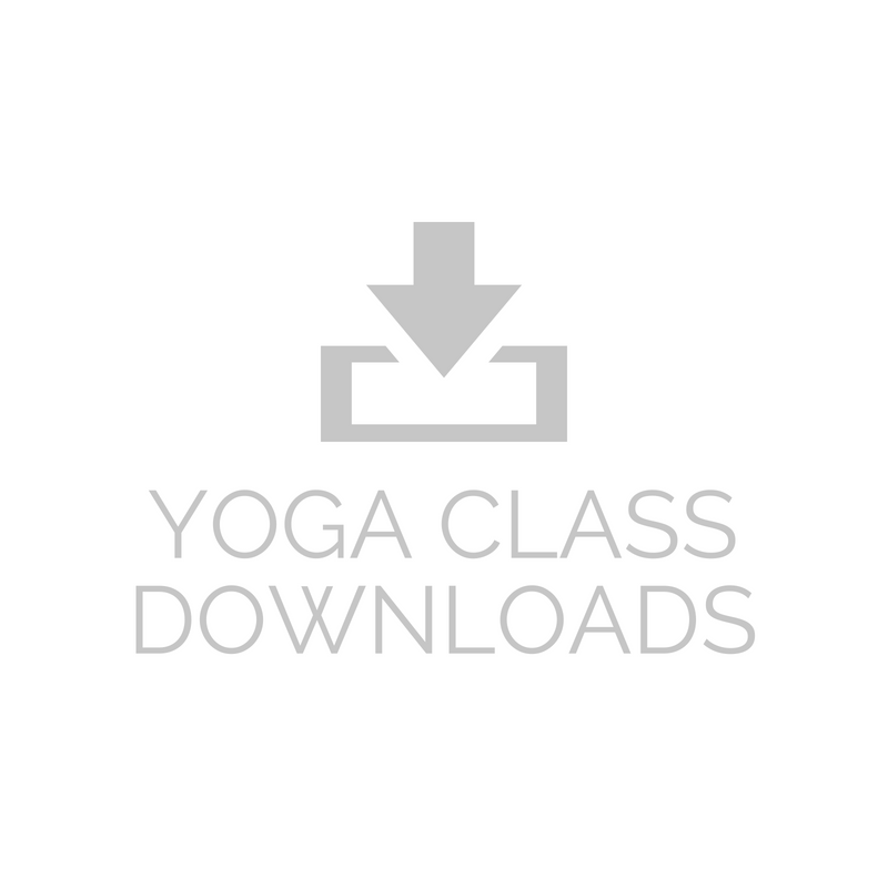 SPOONIE YOGA TRIBE BUTTONS (18).png