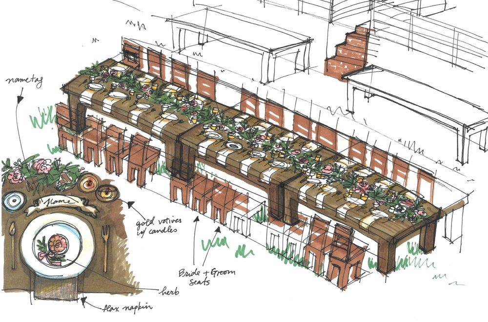 design-1.jpg