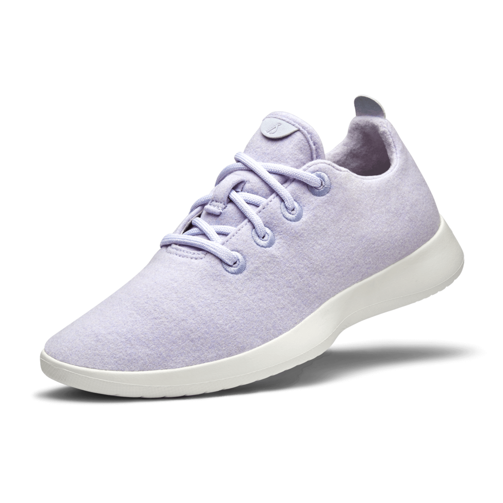 Allbirds_W_Wool_Runner_KOTARE_HEATHER_ANGLE.png