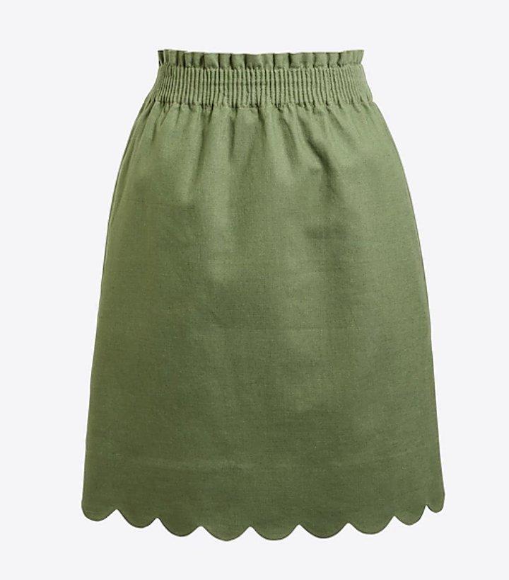 jf-skirt.jpg